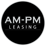 Logo | AM and PM Serviced Apartments Aberdeen
